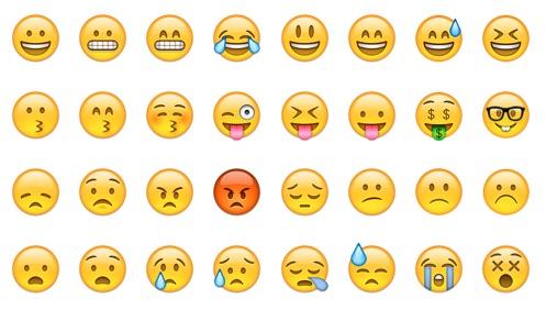 emojis_feat