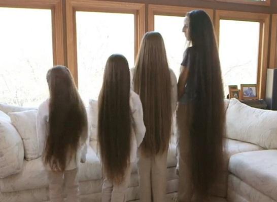 o-HAIR-facebook