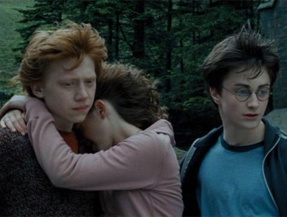 harry-potter-harry-ron-hermione-sad-crying