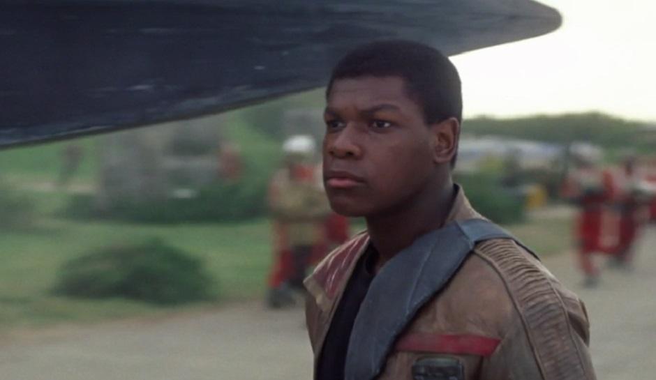 John-Boyega-Star-Wars-The-Force-Awakens-trailer