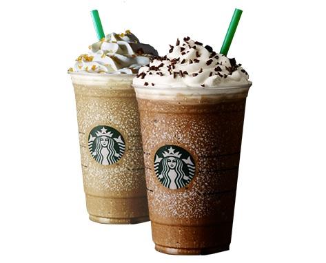 fondest-frappuccino copy