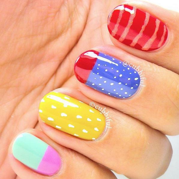 childsplay-nail-art-patterns