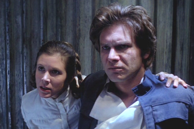 Princess-Leia-Han-Solo-in-Star-Wars-Episode-V-The-Empire-Strikes-Back-movie-couples-25268501-1280-720