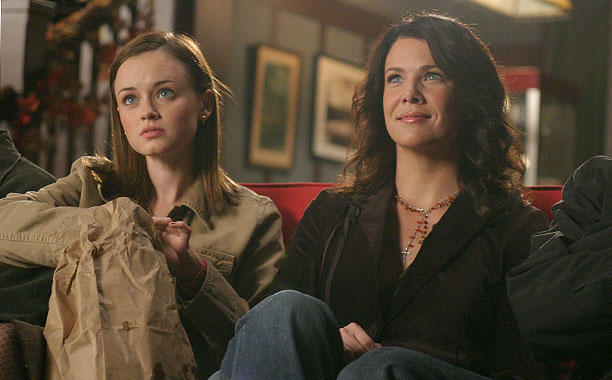 25-best-characters-gilmore-girls_0