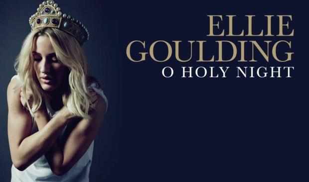 ellie-goulding-o-holy-night-1