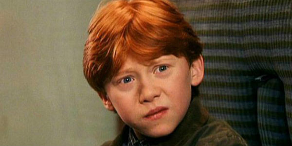 Ron-Weasley-Confused-Reaction-Harry-Potter-600x300
