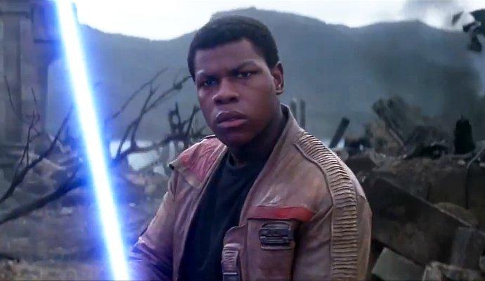 star-wars-the-force-awakens-focuses-on-finn