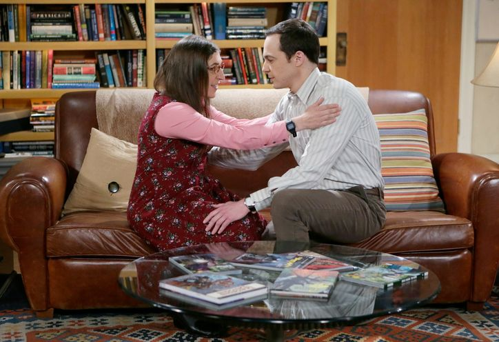 sheldon-amy-shamy-big-bang-theory-2015-w724