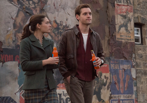 The_Man_in_the_High_Castle_Pilot_7130.NEF