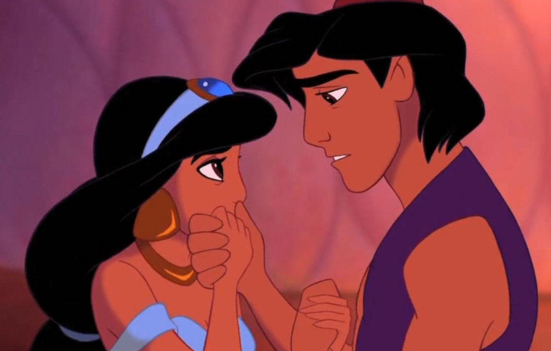 Aladdin_jasmine_goodbye_1680-x-1050v1
