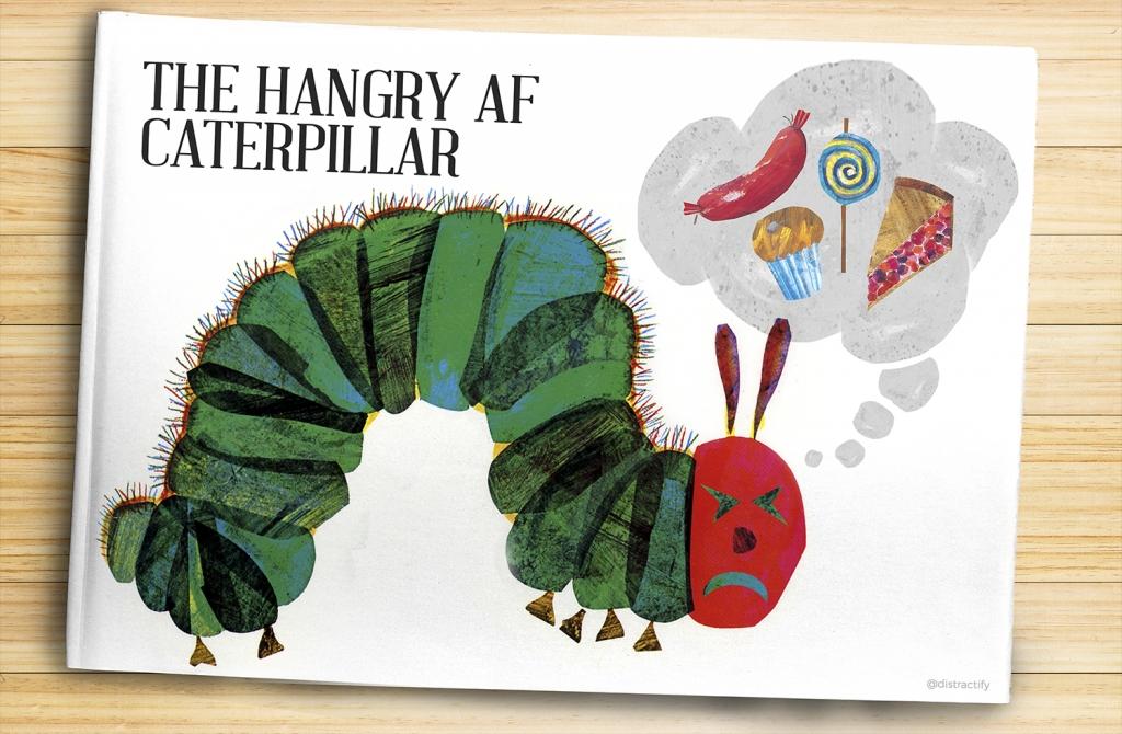 KidBookMillennial-HangryAFCaterpillar1-1024x670.png