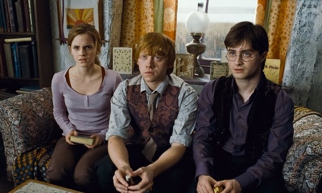 harry-ron-and-hermione