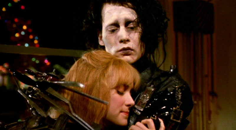 Edward-Scissorhands-movie-still