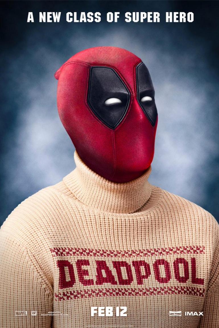 deadpoolsweater