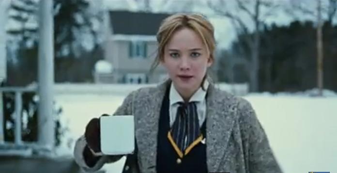 Joy_Jennifer_Lawrence_film_trailer_news_under_the_radar