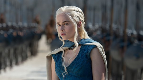 just-imagine-world-where-you-can-watch-game-thrones-anywhere-via-web-streaming