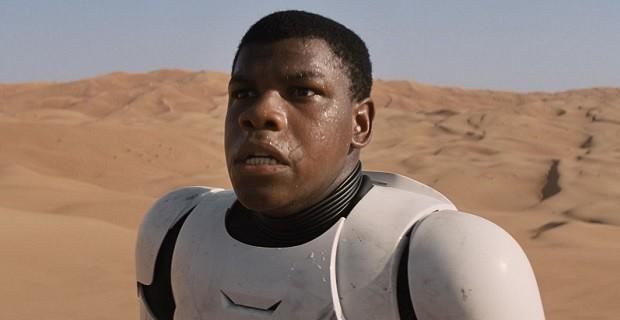 John-Boyega-in-Star-Wars