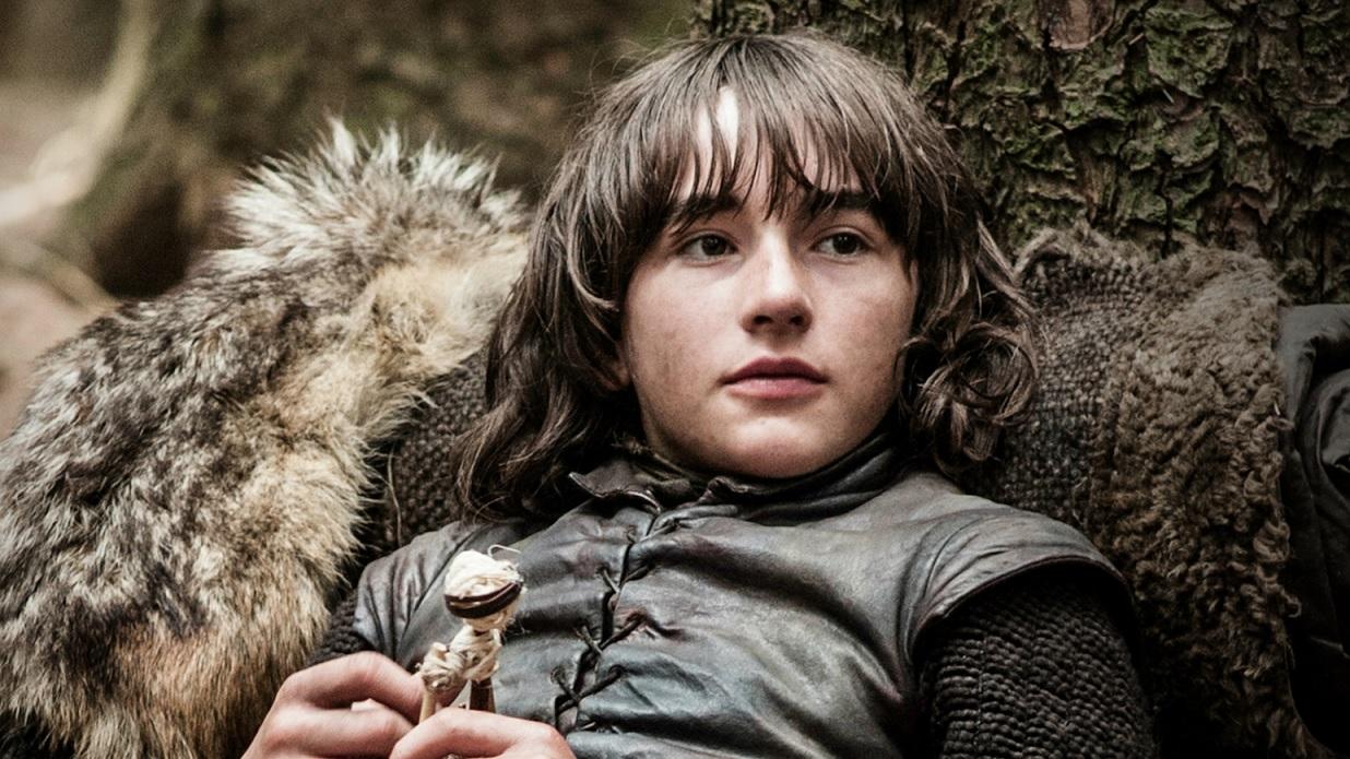Bran-Stark-Promo-ARt