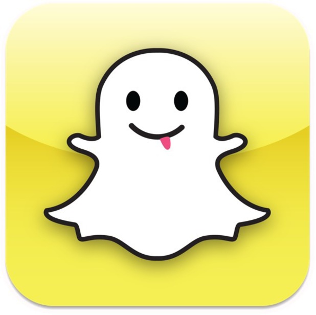 snapchat-for-business-snapchat-for-marketing