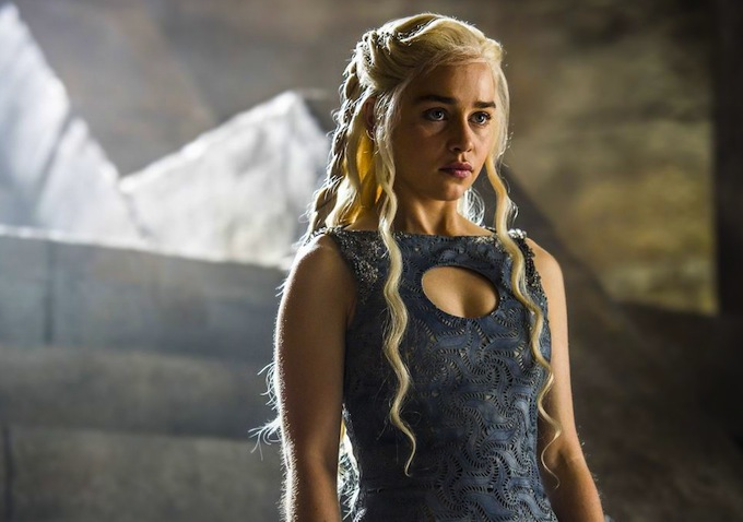 Game-of-Thrones-Season-4-Episode-10-Dany