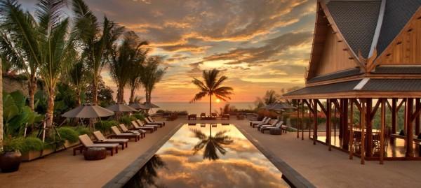 amanpuri_14_pool_garden-villa-147-e1451754941273.jpg