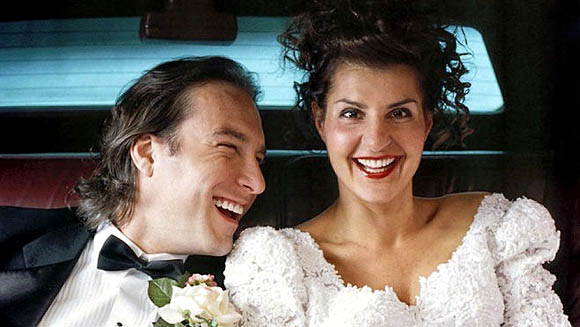 08-best-celebrity-brides-in-the-movies