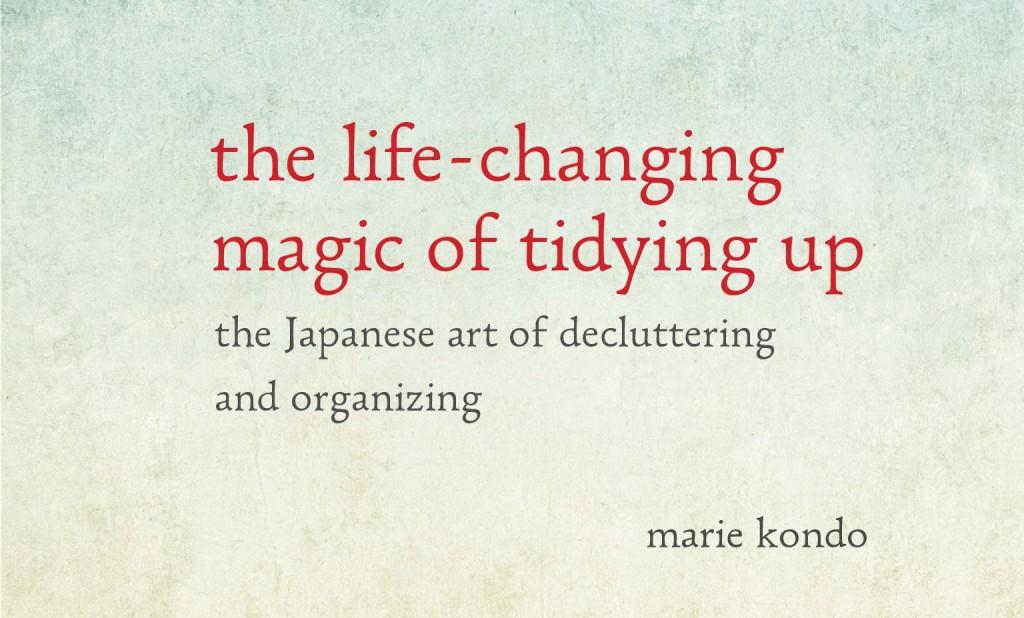 magic-of-tidying-1024x618