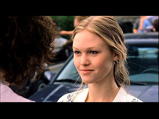 10-Things-I-Hate-About-You-julia-stiles-1781143-640-480
