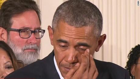 160105122318-obama-crying-gun-executive-action-sot-00004809-large-169