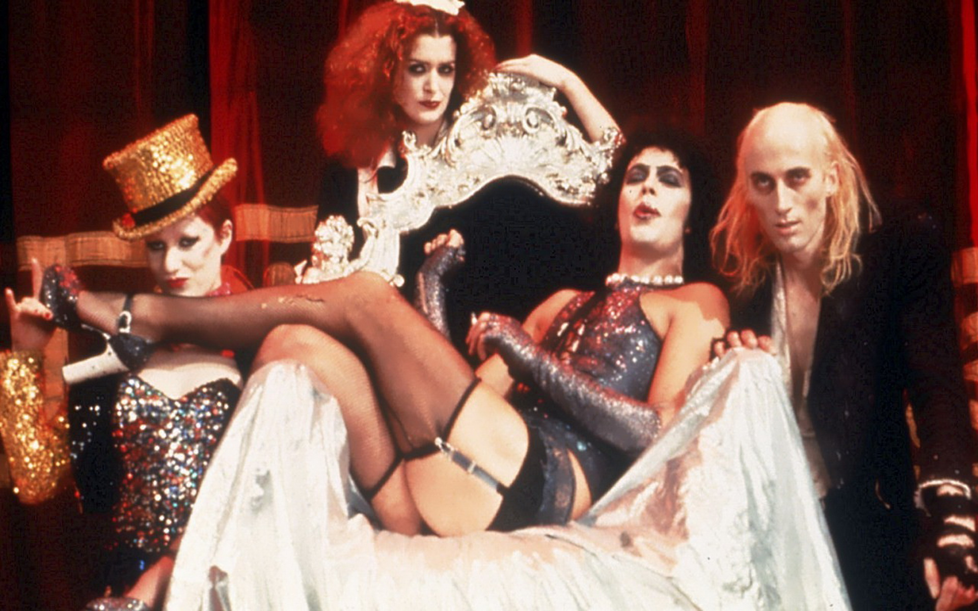 2013-03-25-rocky_horror_picture_show_cast
