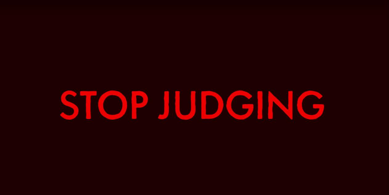 Stop-Judging-JPEG1