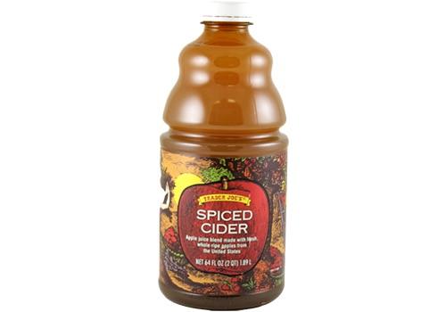 spiced-cider.jpg