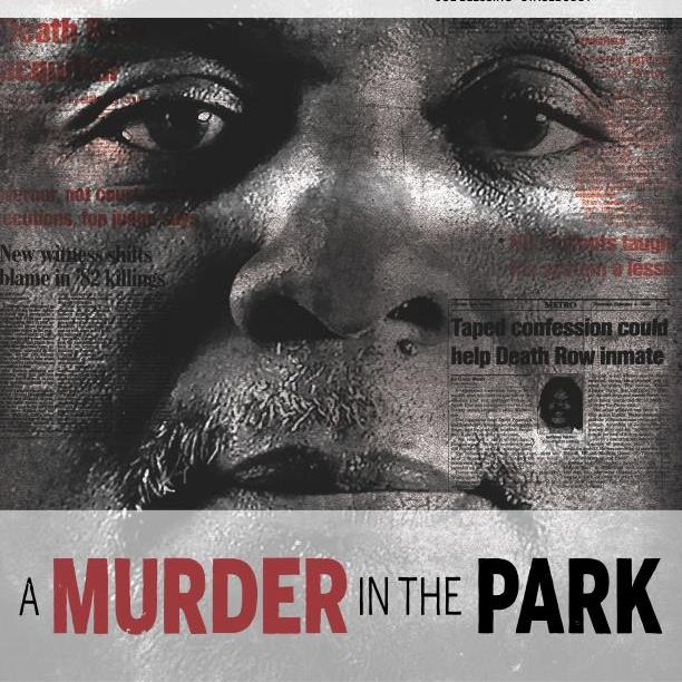 murder-in-the-park.jpg