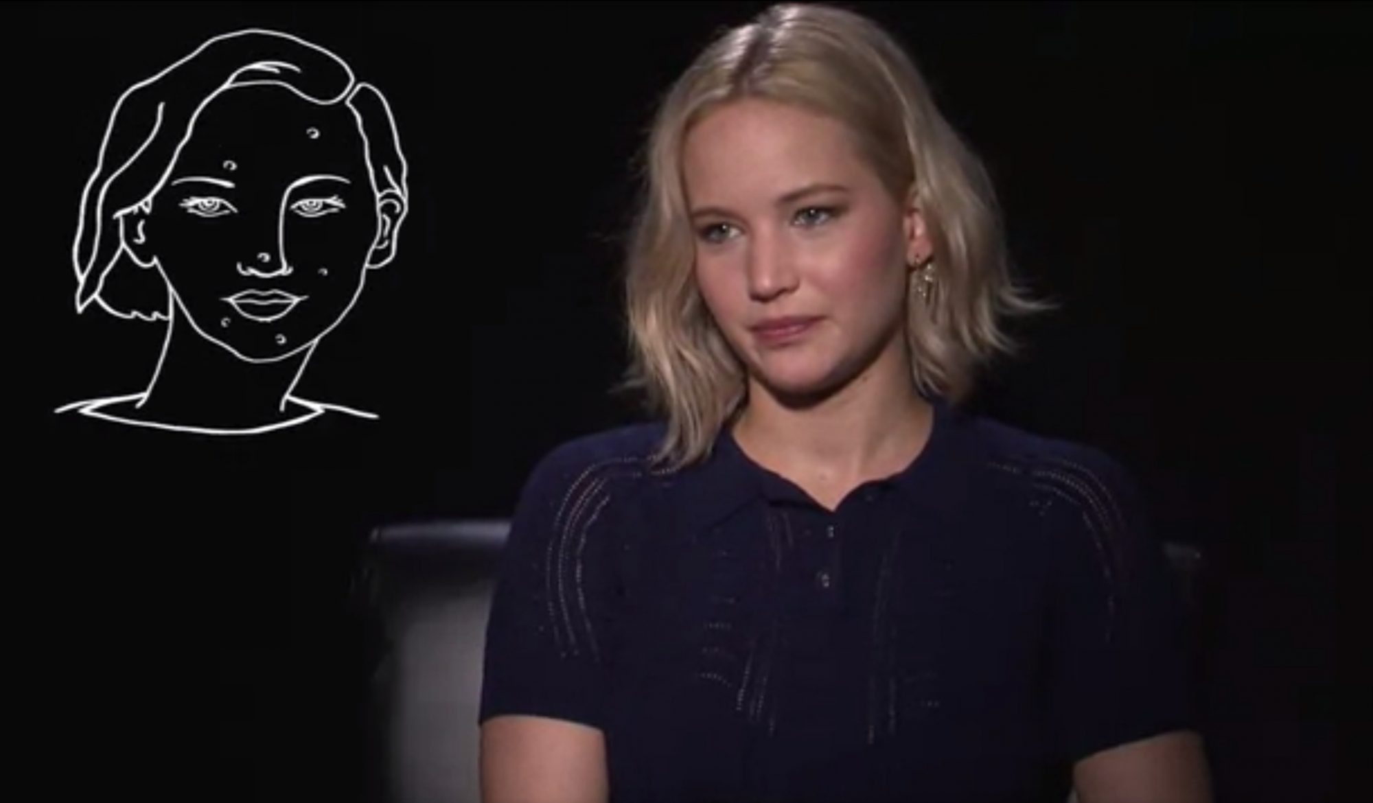 picture-of-jennifer-lawrence-glamour-video-zits-photo.jpg
