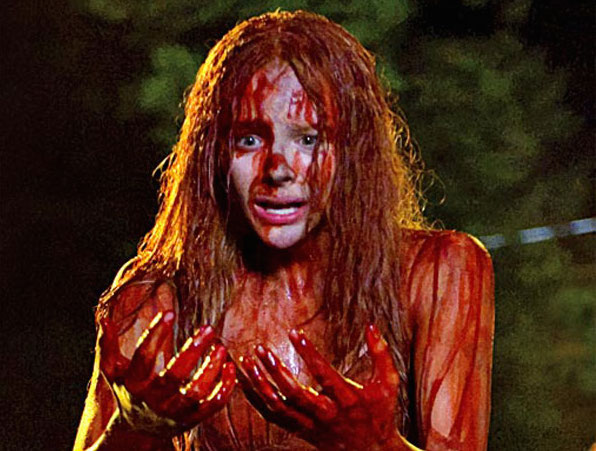 1-Carrie-Remake