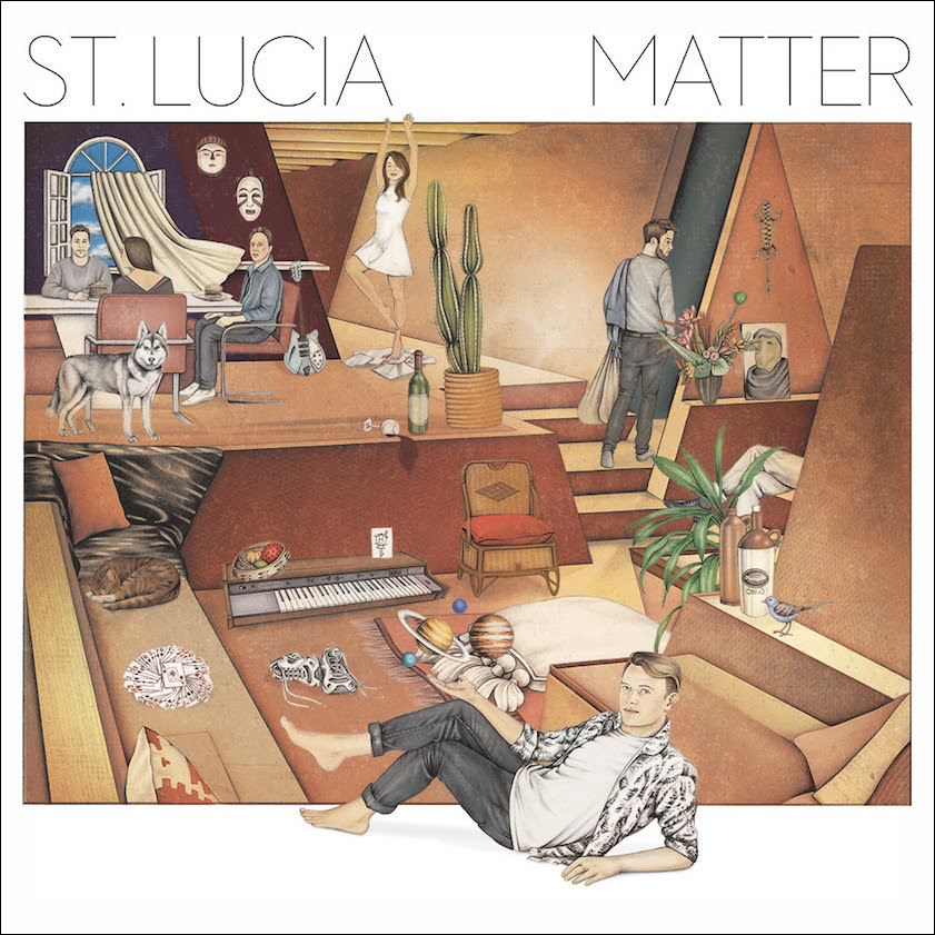 StLucia
