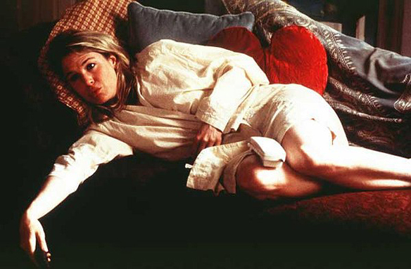 bridget-jones-depressed