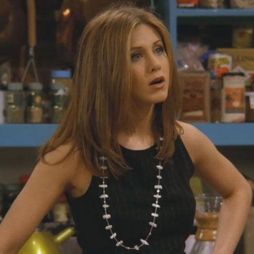 Friends-Rachel-Green-Kitchen