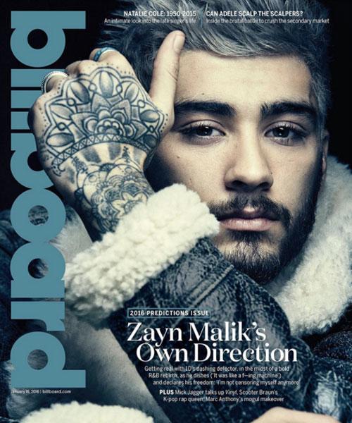 Billboard-Magazine-Cover-Zayn-Malik.jpg