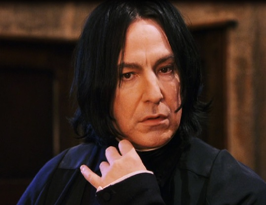 Snape_As_He_First_Sees_Harry_1
