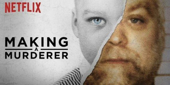 Making-a-Murderer-590x900
