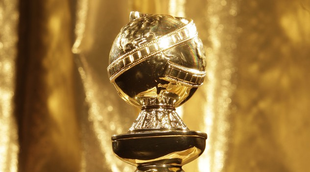 globes2014_home_page