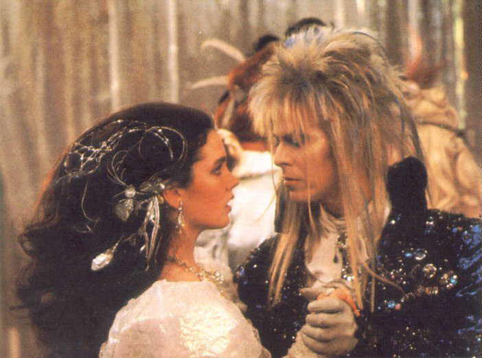 Jareth-labyrinth-13438256-702-522