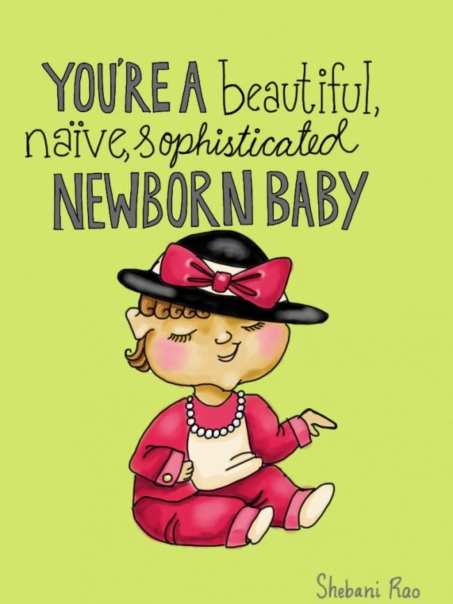 baby-signed-e1452634156443.jpg
