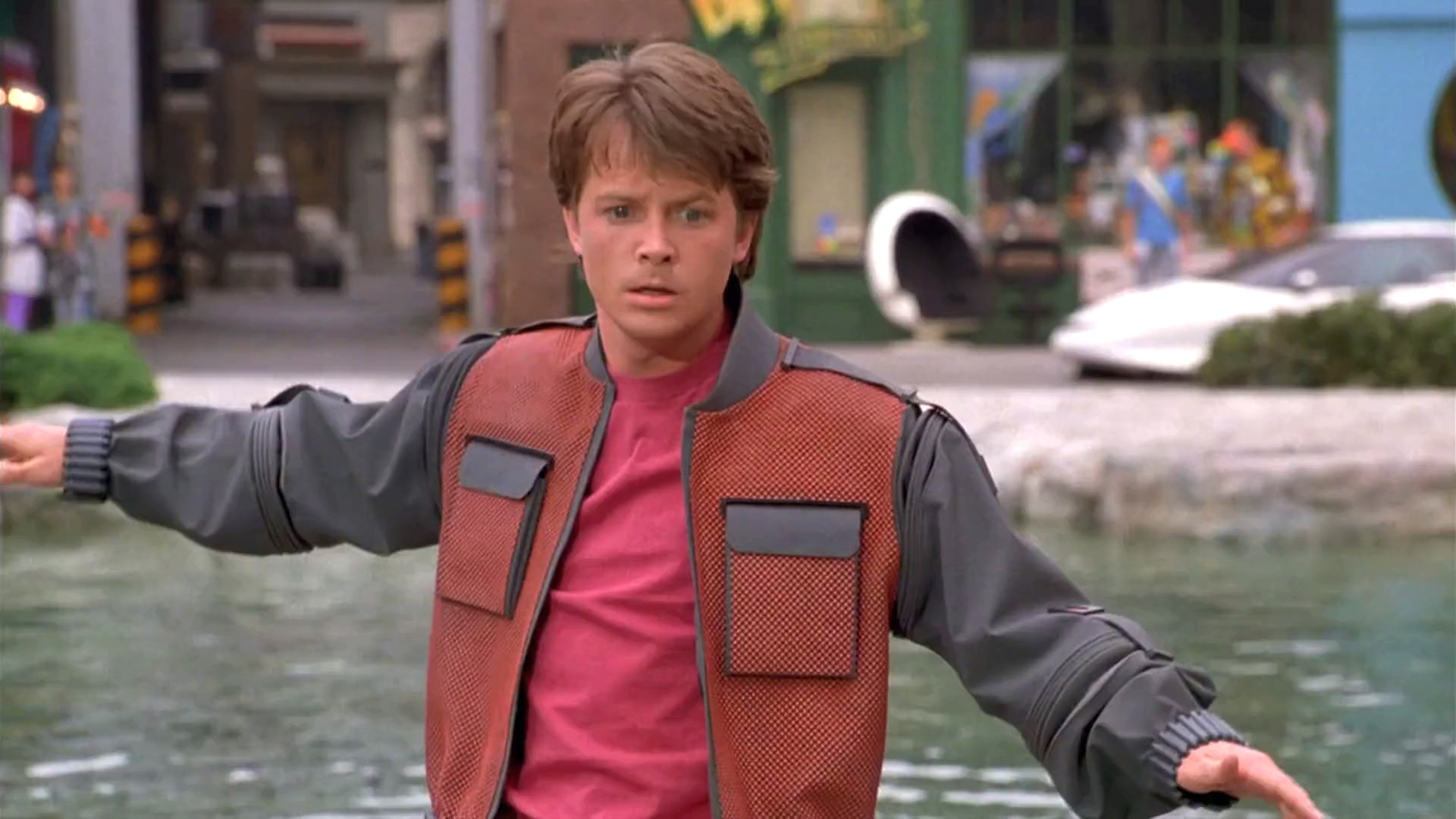 film-back_to_the_future_2-1989-marty_mcfly-michael_j_fox-jackets-jacket