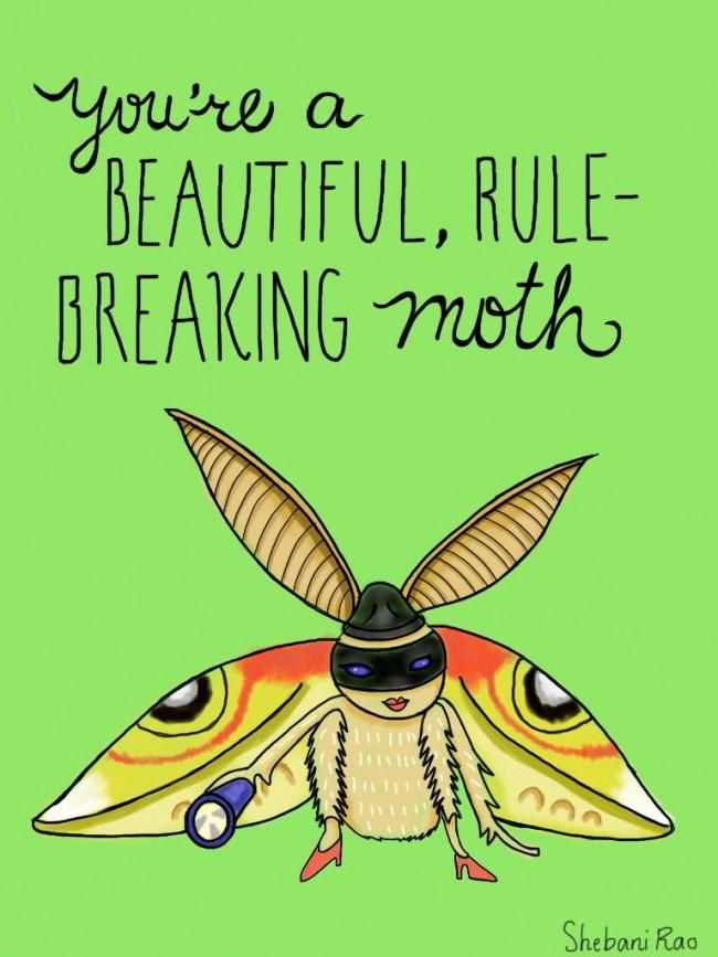 mothsigned-e1452633941677.jpg