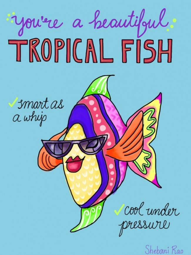 tropical-fish-signed-e1452634095795.jpg