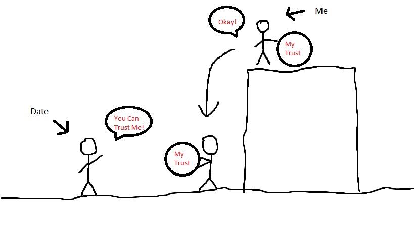 trust-drawing-2.jpg