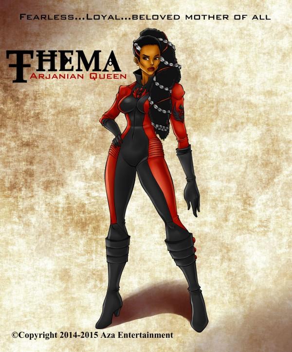 thema-_promo-e1452695729184.jpg