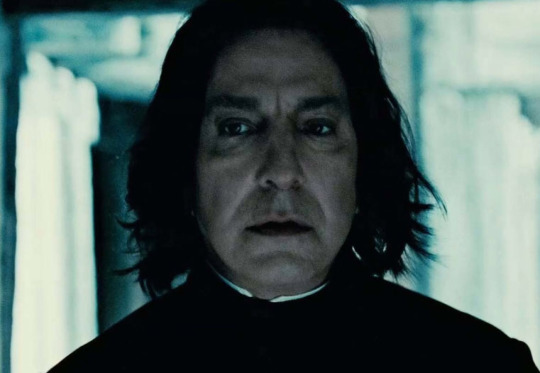 Snape_Featured